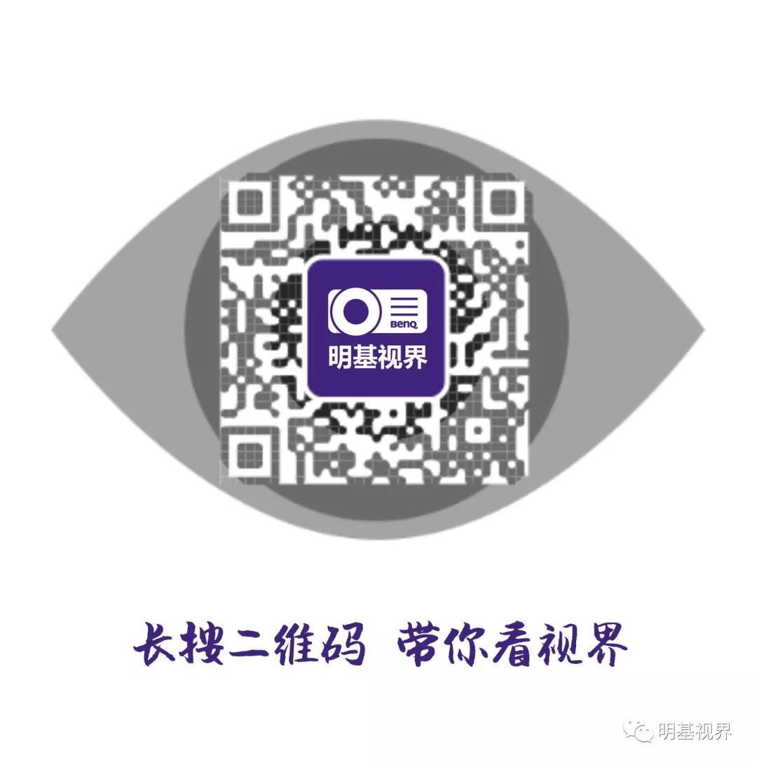 微信图片_20181224101203.jpg