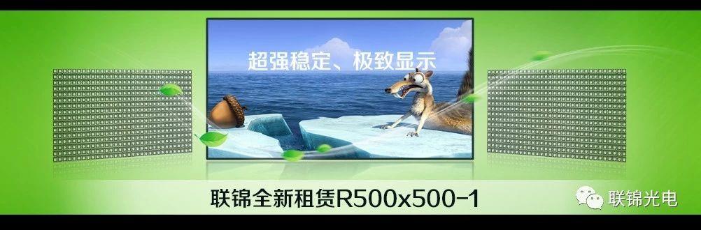 微信图片_20190219154817.jpg