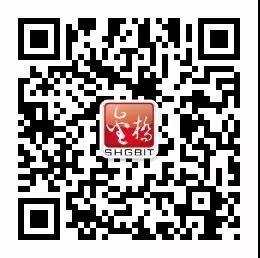 微信图片_20190305105242.jpg
