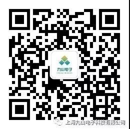 微信图片_20190402114548.jpg