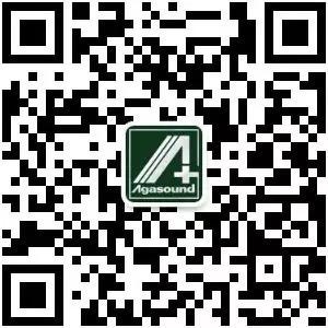 微信图片_20190515100409.jpg