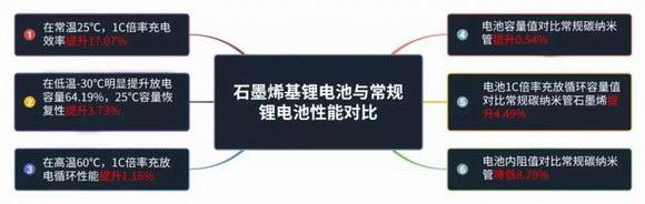 微信图片_20190610100211_resize.jpg