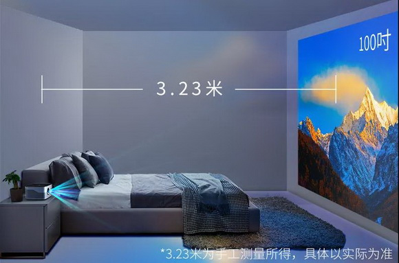 15_调整大小.jpg