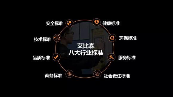 2_resize.jpg