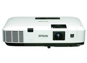 EPSON/爱普生 EB-C1920W