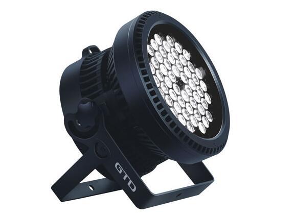 明道GTD-L354WP LED PAR灯