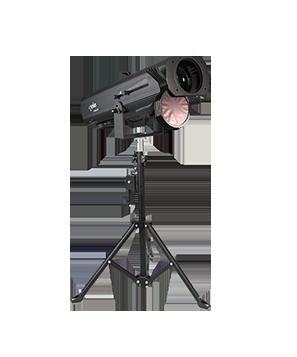 追光灯FS800M