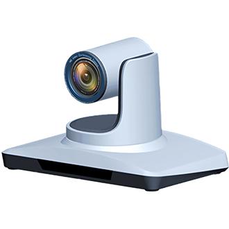 高清摄像机QS-2018