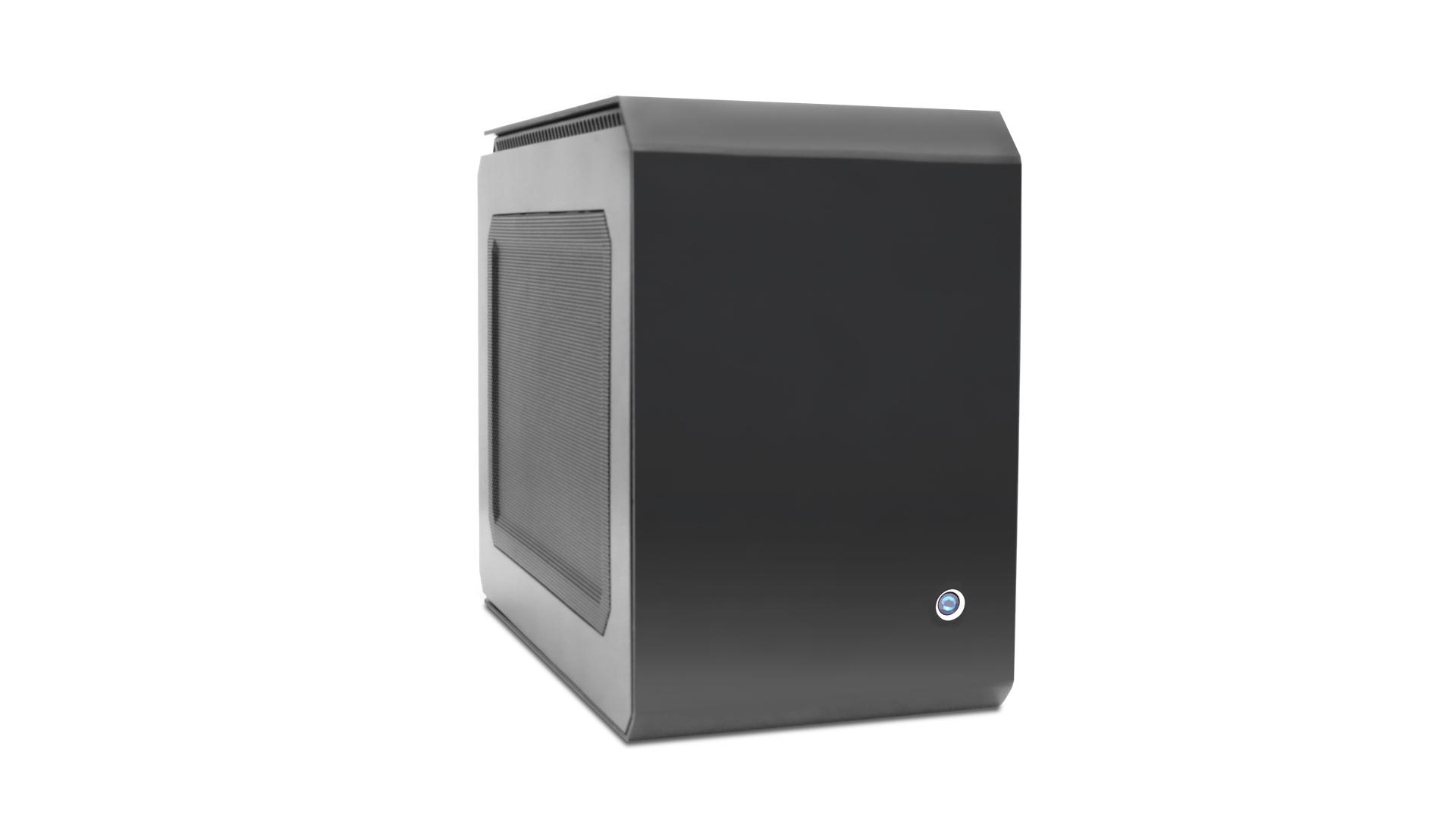 建�扩充无限潜能的高效能视觉计算引擎主机 DEV8430