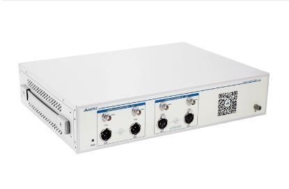 音频分析仪A1