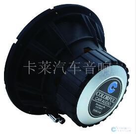 V10 10寸低音单体