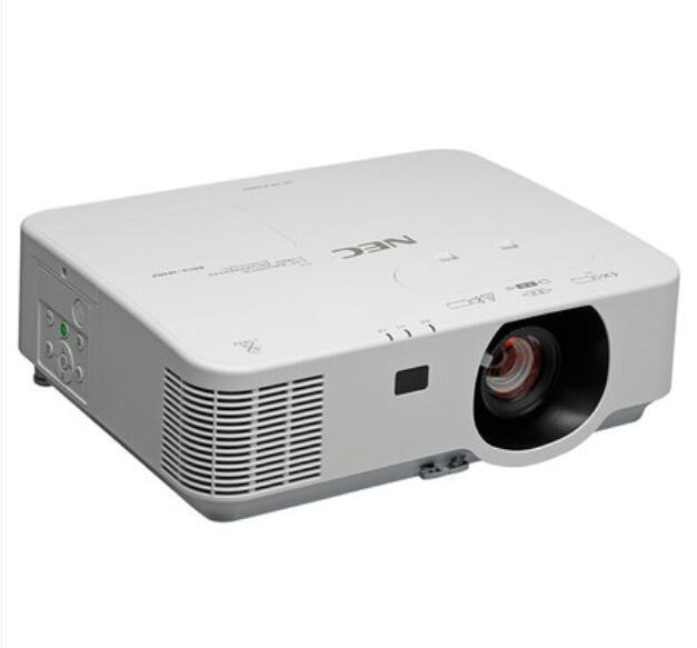 NEC NP-CG6400WL激光投影机