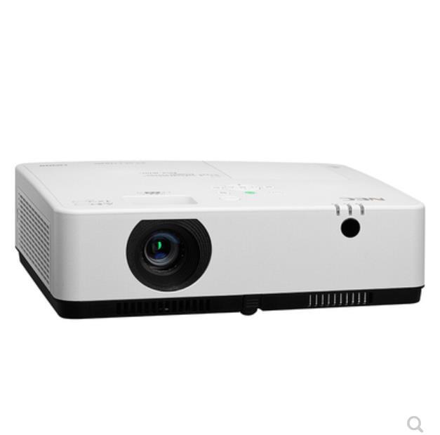NEC NP-CR2200W高清投影仪