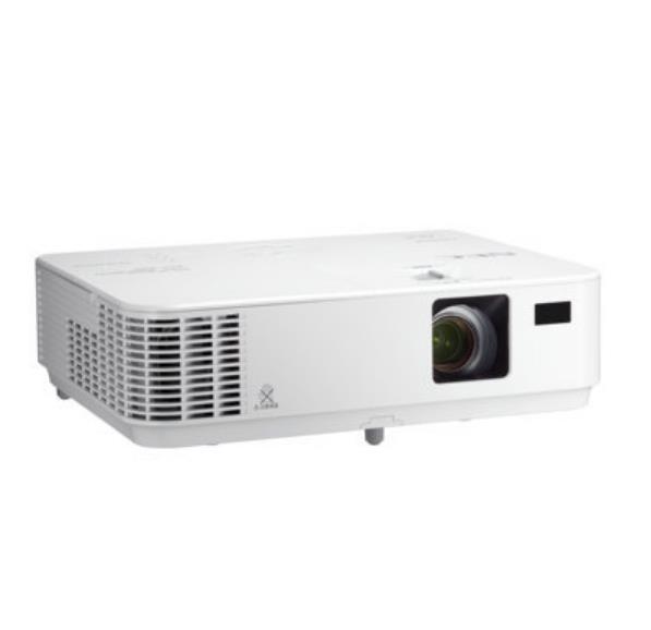 NEC NP-CR3117X商务投影机