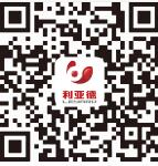 微信号:http://www.av-china.com/upfiles/shop/74686/logo/wx.jpg