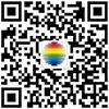 微信号:http://www.av-china.com/upfiles/shop/75277/logo/wx.png