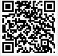 微信号:http://www.av-china.com/upfiles/shop/75278/logo/wx.jpg