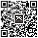 微信号:http://www.av-china.com/upfiles/shop/75310/logo/wx.png