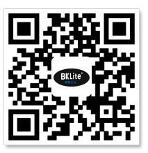 微信号:http://www.av-china.com/upfiles/shop/75547/logo/wx.jpg