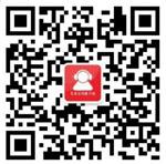 微信号:http://www.av-china.com/upfiles/shop/75555/logo/wx.jpg