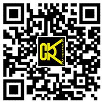 微信号:http://www.av-china.com/upfiles/shop/75601/logo/wx.jpg