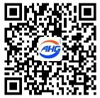 微信号:http://www.av-china.com/upfiles/shop/75706/logo/wx.jpg