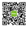 微信号:http://www.av-china.com/upfiles/shop/75745/logo/wx.png