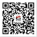 微信号:http://www.av-china.com/upfiles/shop/75753/logo/wx.jpg