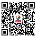 微信号:http://www.av-china.com/upfiles/shop/75764/logo/wx.png