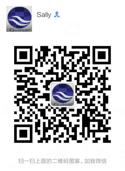 微信号:http://www.av-china.com/upfiles/shop/75768/logo/wx.jpg
