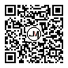 微信号:http://www.av-china.com/upfiles/shop/75769/logo/wx.jpg