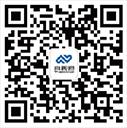 微信号:http://www.av-china.com/upfiles/shop/75926/logo/wx.jpg
