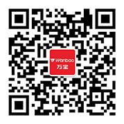 微信号:http://www.av-china.com/upfiles/shop/75930/logo/wx.jpg