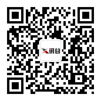 微信号:http://www.av-china.com/upfiles/shop/75931/logo/wx.jpg