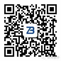 微信号:http://www.av-china.com/upfiles/shop/75977/logo/wx.jpg