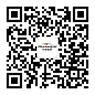 微信号:http://www.av-china.com/upfiles/shop/75980/logo/wx.png