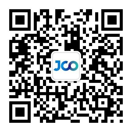 微信号:http://www.av-china.com/upfiles/shop/75982/logo/wx.jpg