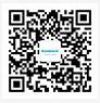 微信号:http://www.av-china.com/upfiles/shop/75984/logo/wx.png