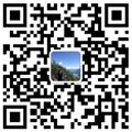 微信号:http://www.av-china.com/upfiles/shop/75986/logo/wx.jpg