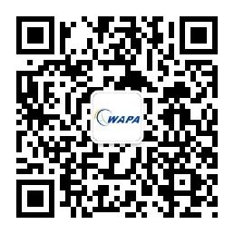 微信号:http://www.av-china.com/upfiles/shop/75988/logo/wx.jpg