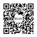 微信号:http://www.av-china.com/upfiles/shop/76718/logo/wx.png