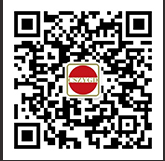 微信号:http://www.av-china.com/upfiles/shop/76865/logo/wx.png