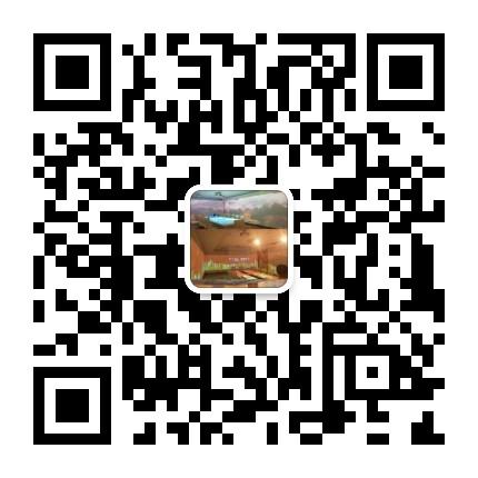 微信号:http://www.av-china.com/upfiles/shop/77273/logo/wx.jpg