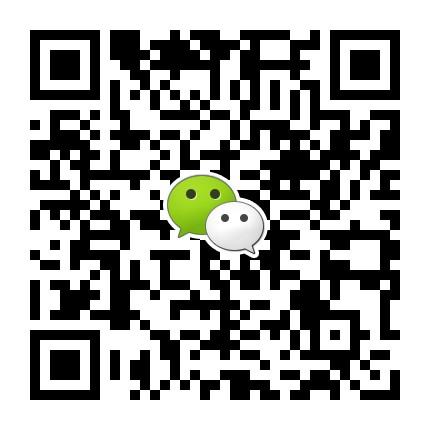 微信号:http://www.av-china.com/upfiles/shop/77463/logo/wx.jpg