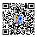 微信号:http://www.av-china.com/upfiles/wx/201889154621.jpg