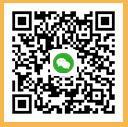 微信号:http://www.av-china.com/upfiles/wx/2018911135623.jpg