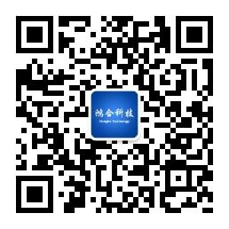 微信号:http://www.av-china.com/upfiles/wx/201891311146.jpg