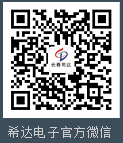 微信号:http://www.av-china.com/upfiles/wx/2018921163730.jpg