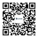 微信号:http://www.av-china.com/upfiles/wx/201892614571.png