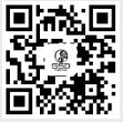 微信号:http://www.av-china.com/upfiles/wx/2018927153353.png